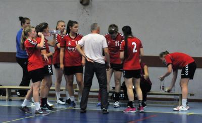 01112014 18f vs eckbolsheim 3