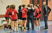 07022015 sf1 vs colmar 71