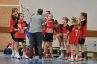 13122014 13f vs strasbourg sud 28