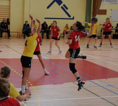 18f-vs-kingersheim-28042013-20.jpg