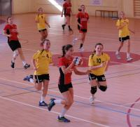 21102012-16f-vs-kingersheim-26.jpg