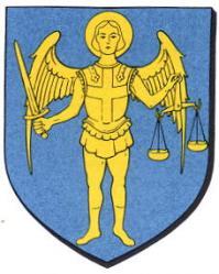 commune-de-reichstett.png