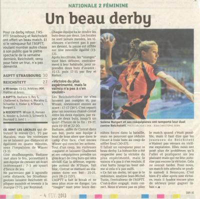 dna-2013-02-04-un-beau-derby.jpg