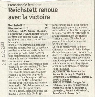 dna-2013-04-20-reichstett-renoue-avec-la-victoire.jpg