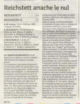 dna-2013-09-23-reichstett-arrache-le-nul.jpg