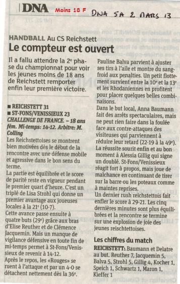 dna-2032013-18f-vs-venissieux.jpg