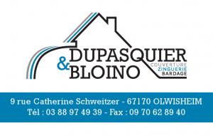 dupasquier-bloino.png