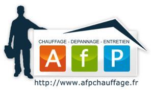 logo-afpchauffage1.jpg
