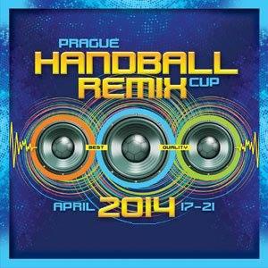 Prague 17 au 21 avril 2014 tournoi international 3