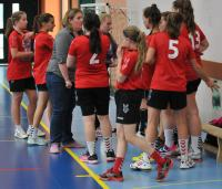 Sa 16052015 15f vs grand strasbourg 27