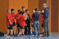 Sa17102015 13g vs weyersheim 4
